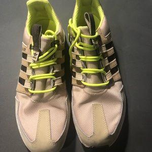 Adidas SL Loop Runner Men Sneakers